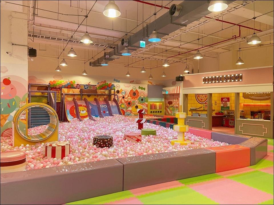 兒童最愛的室內遊樂園-遊戲愛樂園8.jpg
