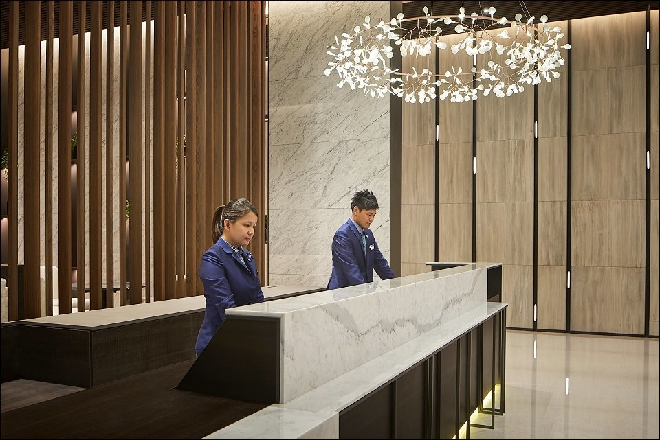 櫃台大廳 lobby.jpg