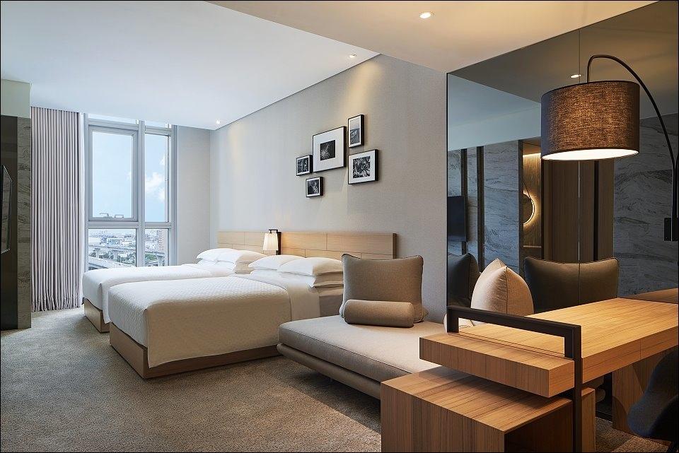 豪華客房二小床 deluxe room twin.jpg