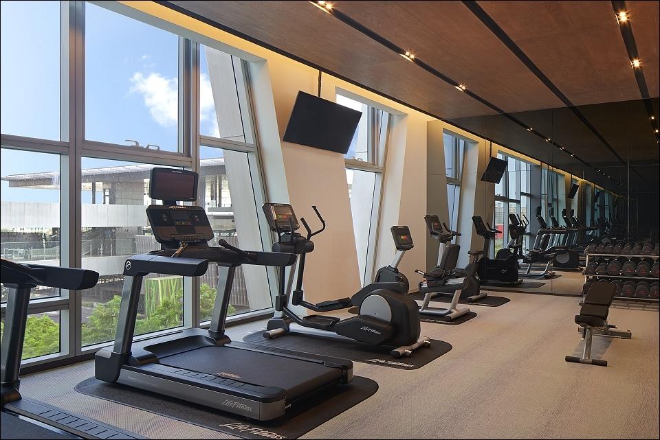 3F 健身房 gym.jpg