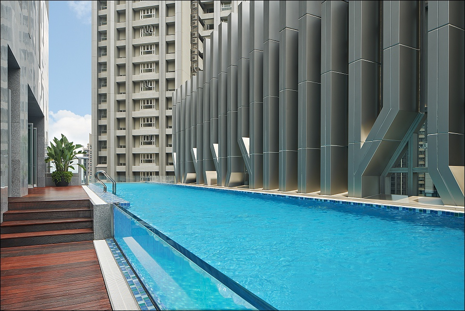 3F 無邊際泳池 swimming pool.jpg