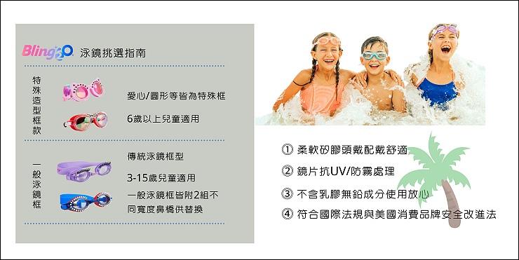 Bling2o 選購說明.jpg