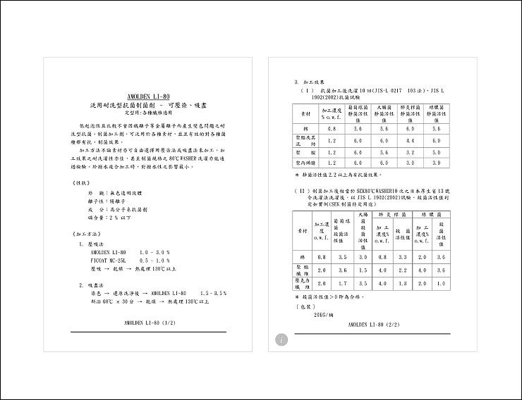 尺寸表_工作區域 1 複本 4.jpg