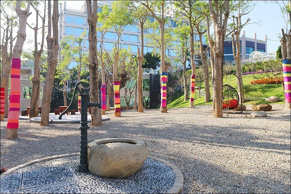花園照片02.jpg
