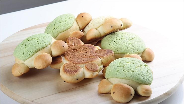 日本烏龜麵包.jpg 的副本.jpg