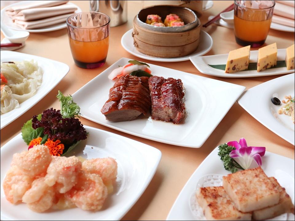 皇樓家庭分享套餐IMG_7214.jpg