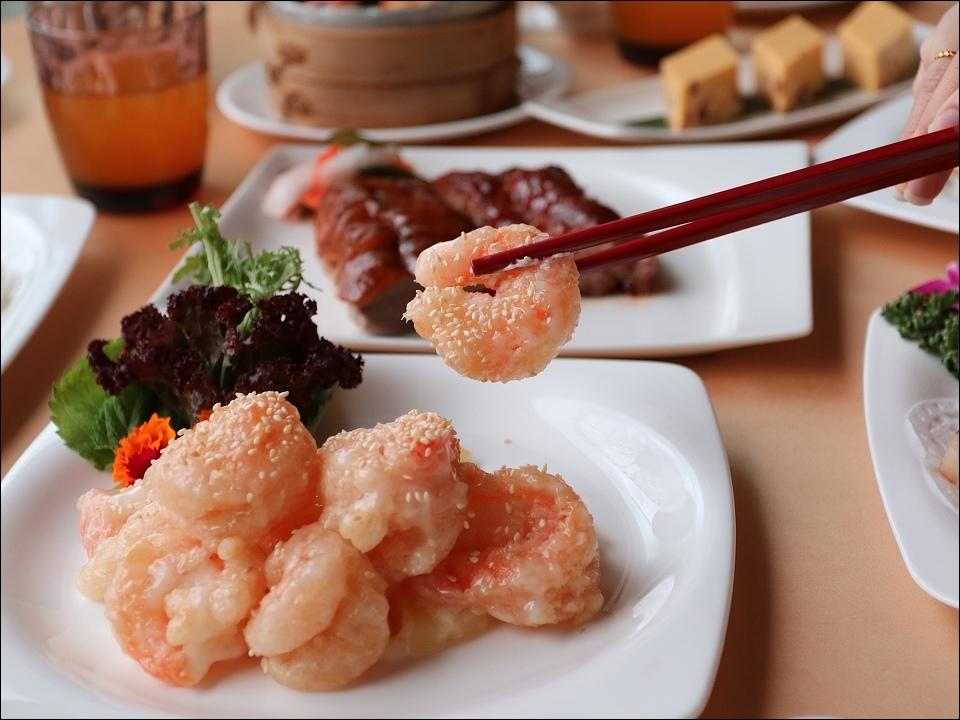 皇樓家庭分享套餐皇樓家庭分享餐_200716_18.jpg