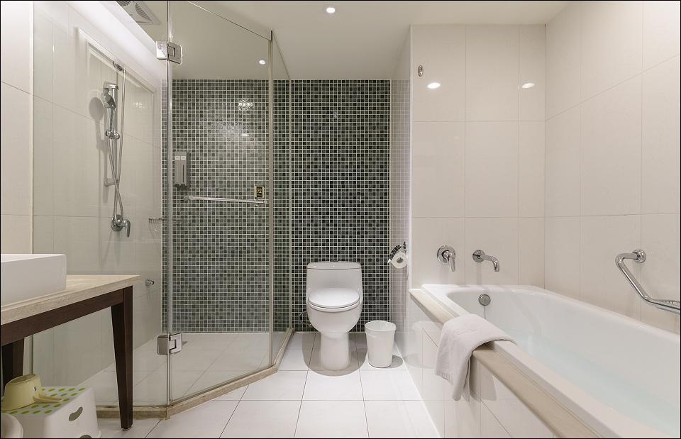 HB-Room-CX-浴室-4.jpg