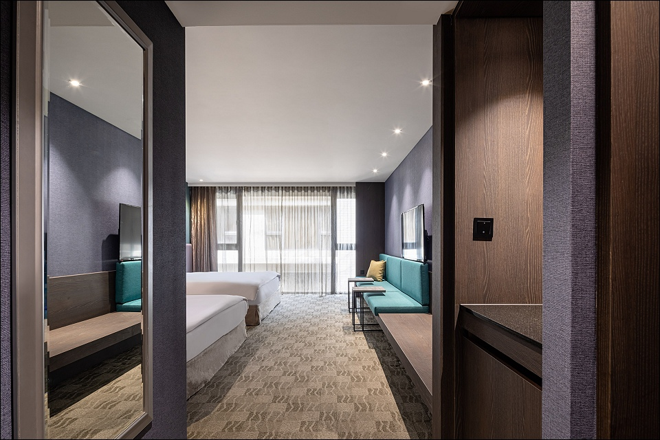 HB-Room-CX-3.jpg