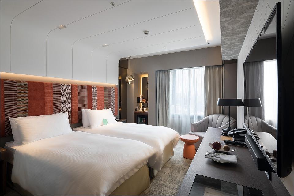 台北亞都麗緻大飯店_iPad 智能卓越客房.jpg