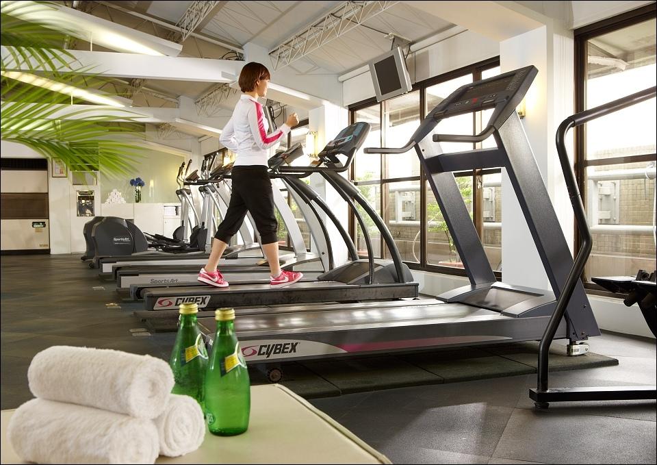 健身中心 Gym.jpg