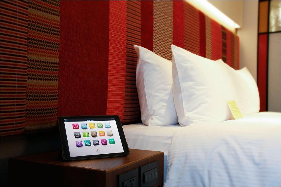 亞都麗緻iPad智能卓越客房.jpg