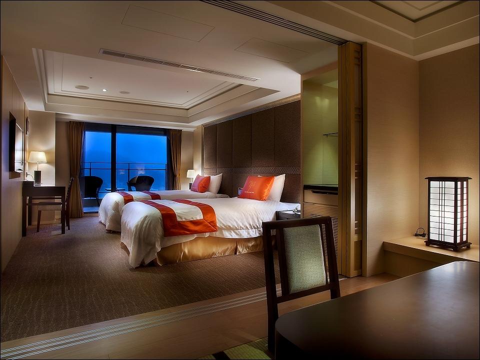 日月潭大飯店-客房-映月湖景和洋房-二小床2.jpg