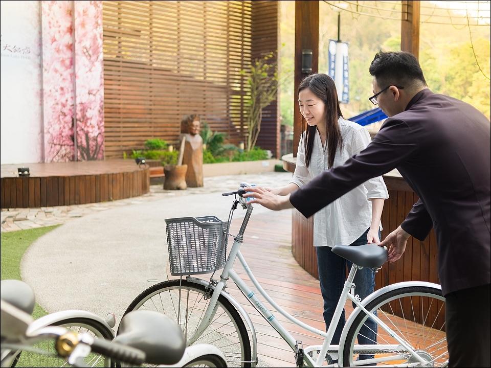 日月潭大飯店-服務-B2自行車2.jpg