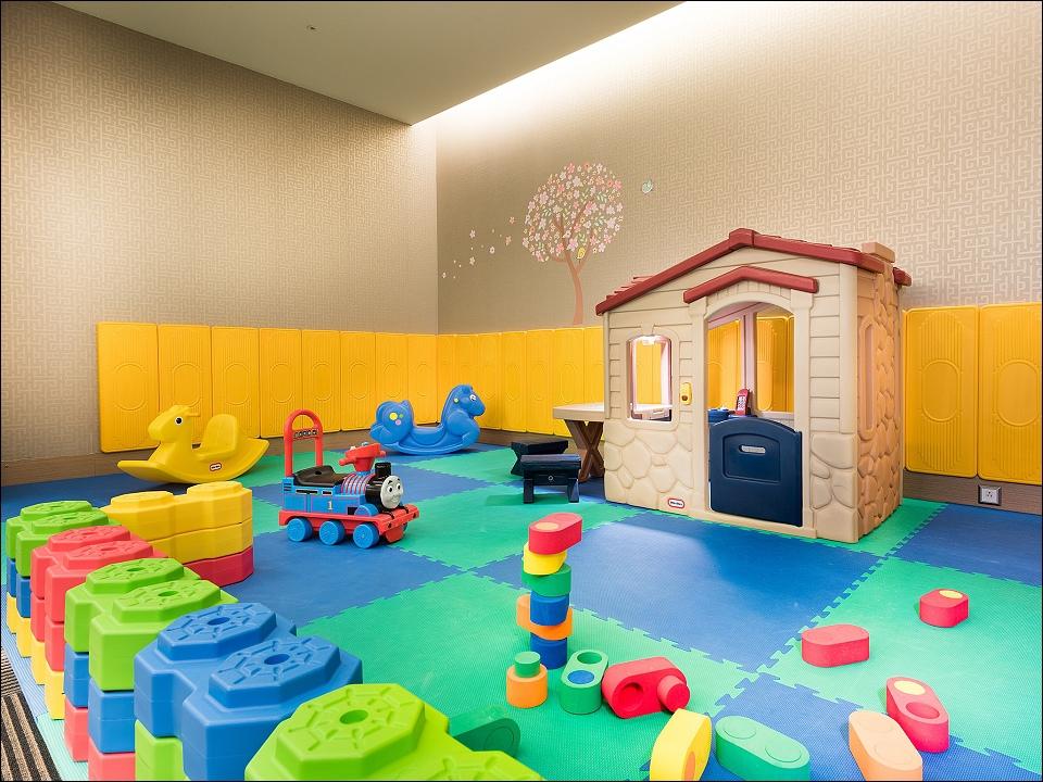 日月潭大飯店-設施-B3兒童遊戲區.jpg