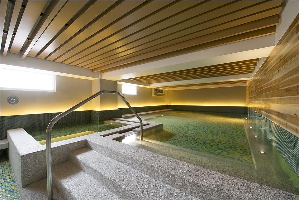 澄 大浴場.jpg