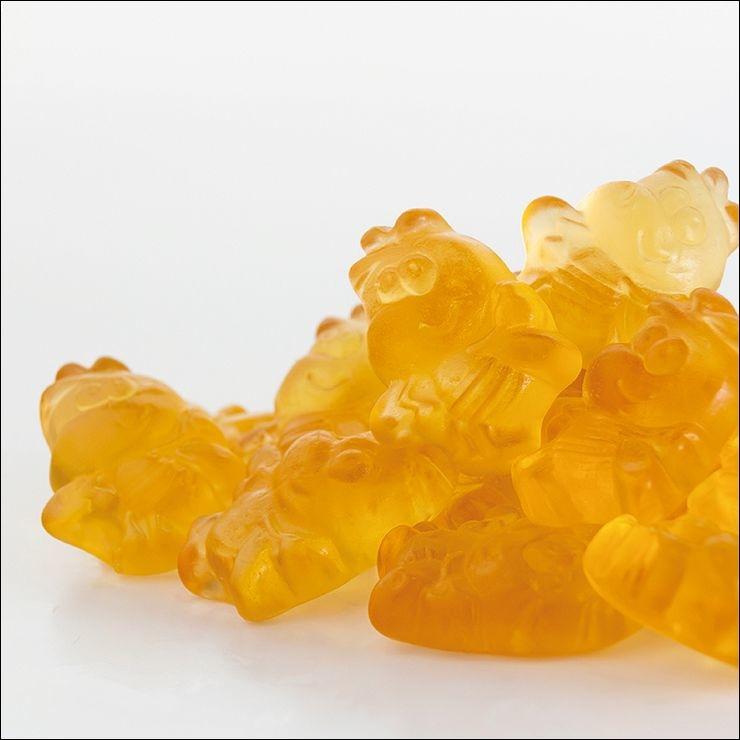 20200602-小熊軟糖icon_小蜂蜜蜜蜂軟糖-02.jpg