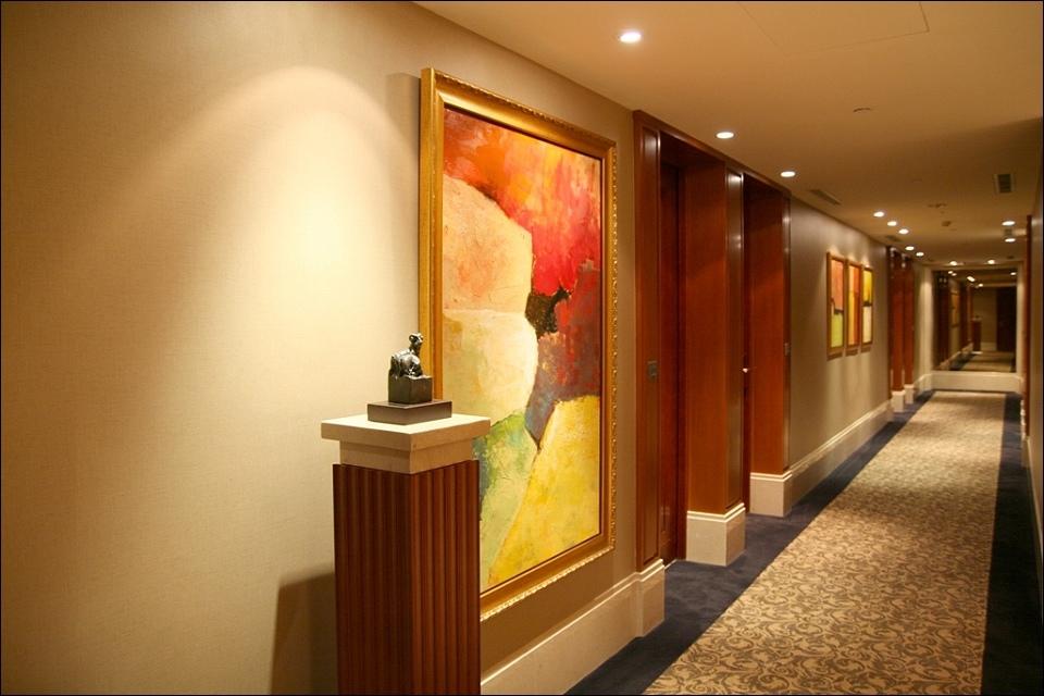 客房走廊1.jpg