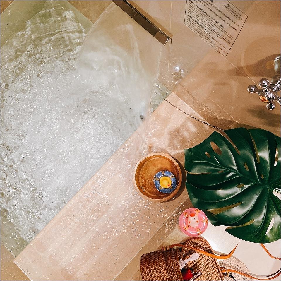 客房浴室-沐浴小物2.jpg