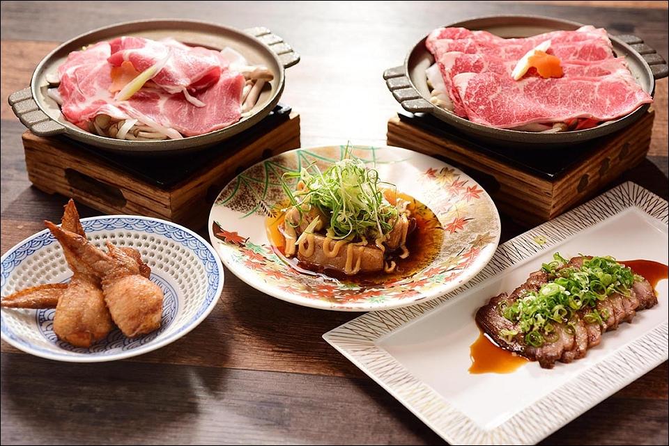神旺大飯店-澄江日本料理-職人日料吃到飽1.jpg