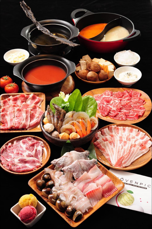 神旺大飯店-澄江鍋物Shabu-鍋物吃到飽1.jpg
