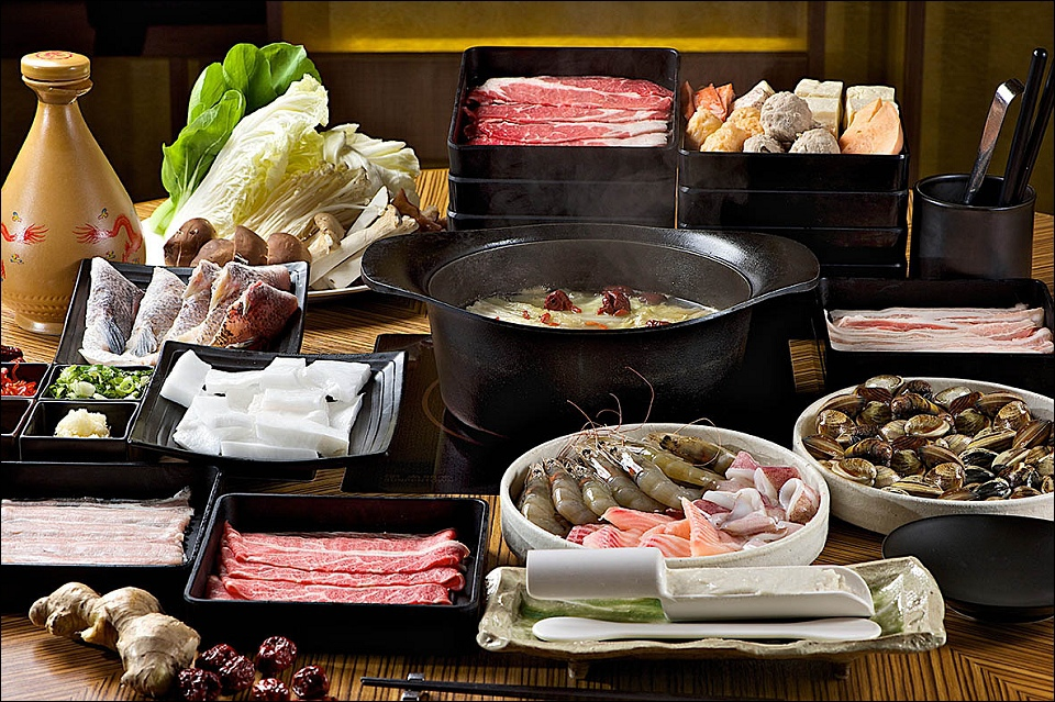 神旺大飯店-澄江鍋物Shabu-鍋物吃到飽3.jpg