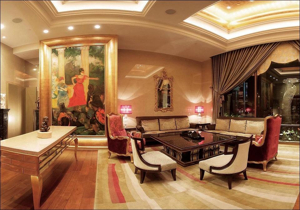 神旺商務酒店-1F柏晶廳1.jpg