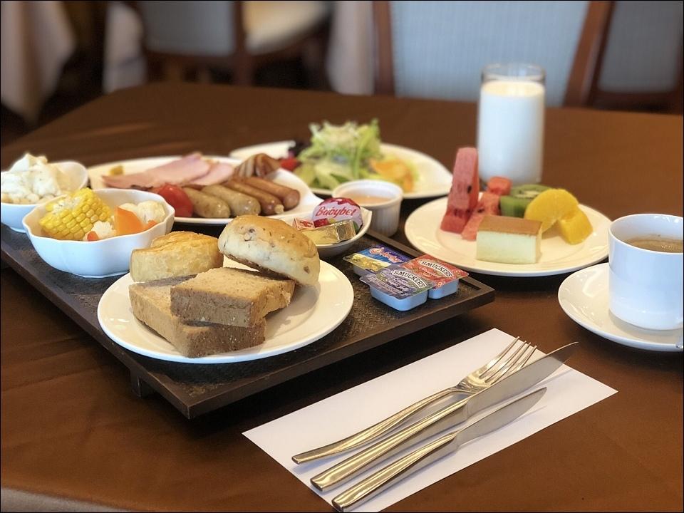 神旺商務酒店-個人早點套餐2.jpg