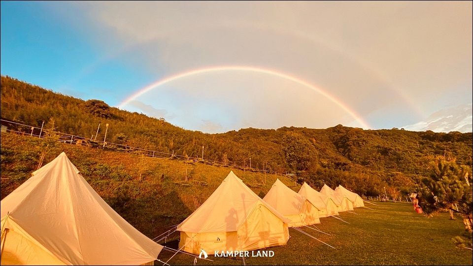 kamperland (2).jpg