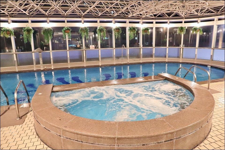 新竹老爺設施-2游泳池.jpg