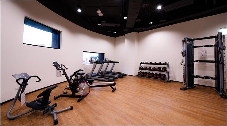 3F-健身房.jpg