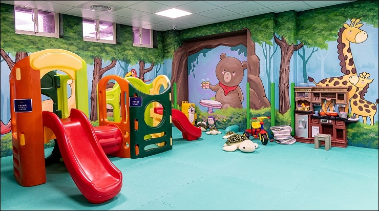 RF-兒童遊憩室.jpg