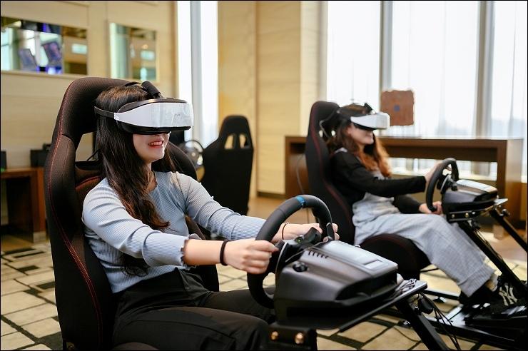 FUN室 VR賽車.jpg