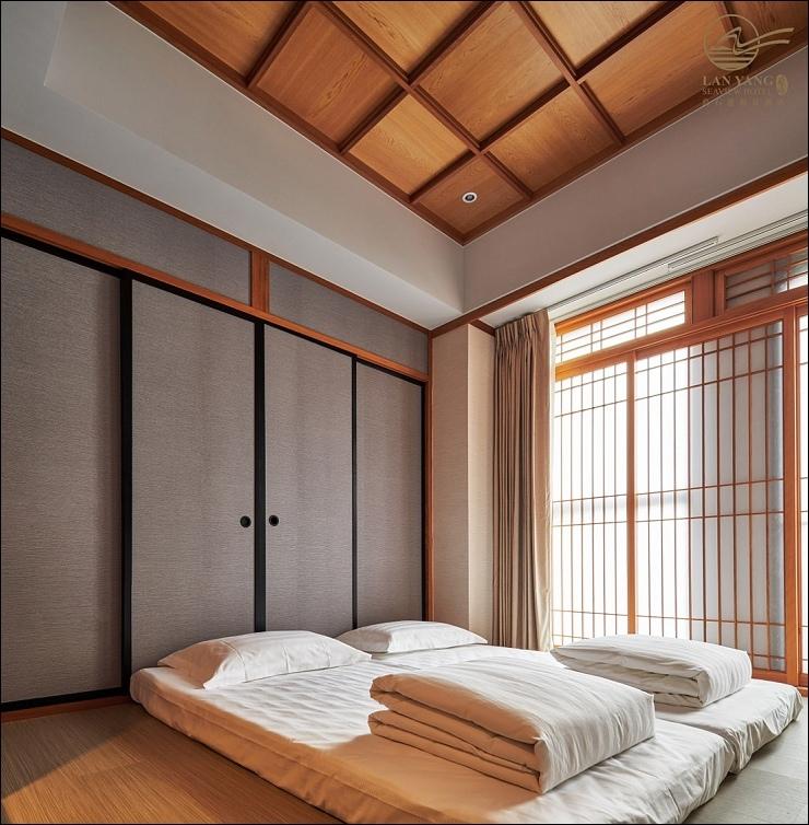 山嵐日式雙人房.jpg