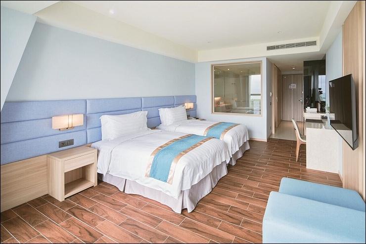 蘭陽-精緻雙人房 兩小床.jpg