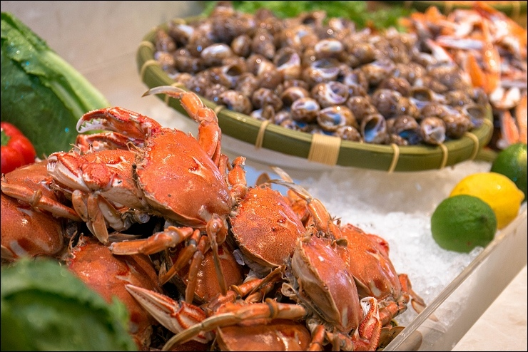 蘭陽-海景全日餐廳自助餐點01.jpg