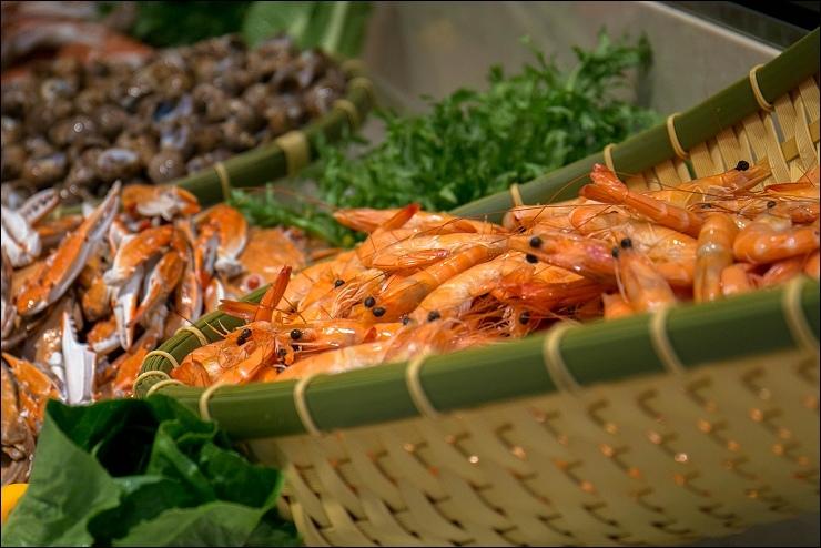 蘭陽-海景全日餐廳自助餐點02.jpg