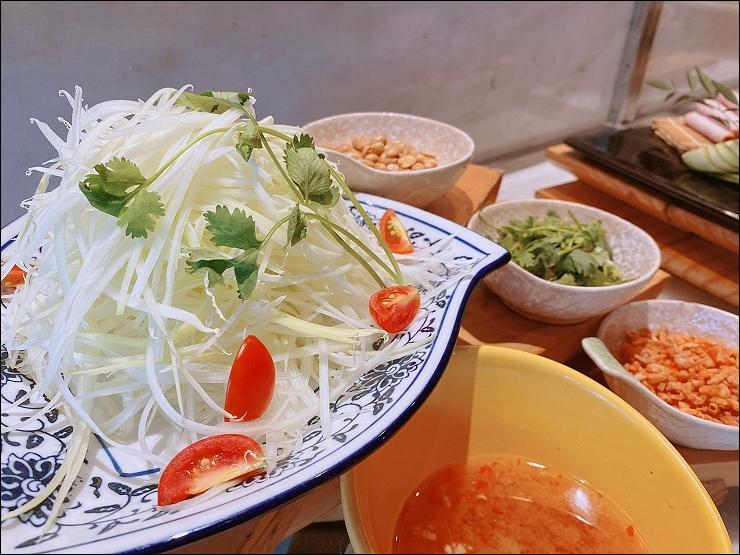 西餐全自助式新菜色 (4).jpg
