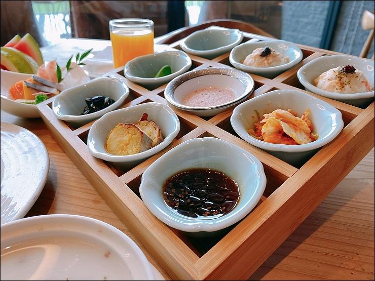 花見西餐廳套餐式 (3).jpg