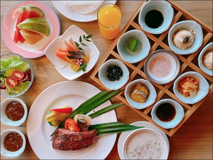 花見西餐廳套餐式 (5).jpg
