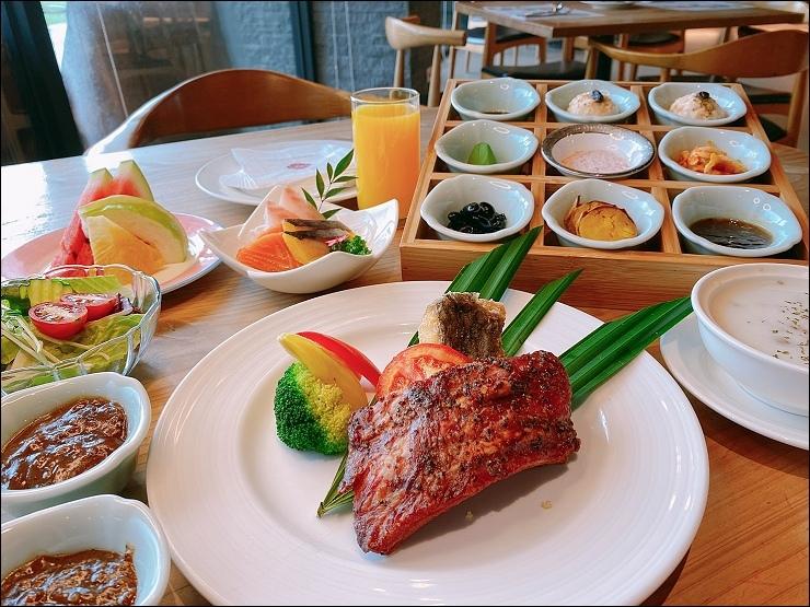 花見西餐廳套餐式 (6).jpg