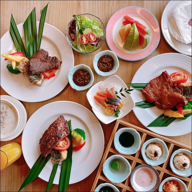 花見西餐廳套餐式 (1).jpg