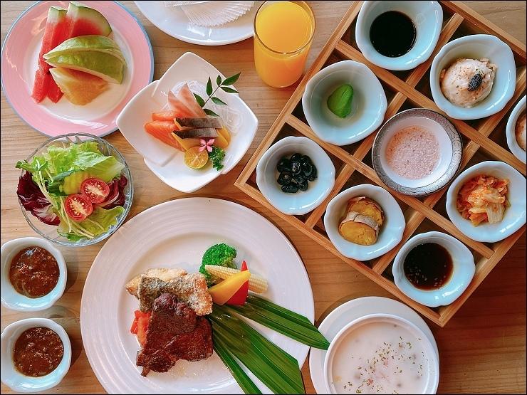 花見西餐廳套餐式 (4).jpg