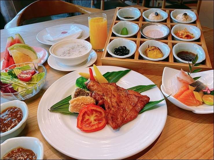 花見西餐廳套餐式 (7).jpg