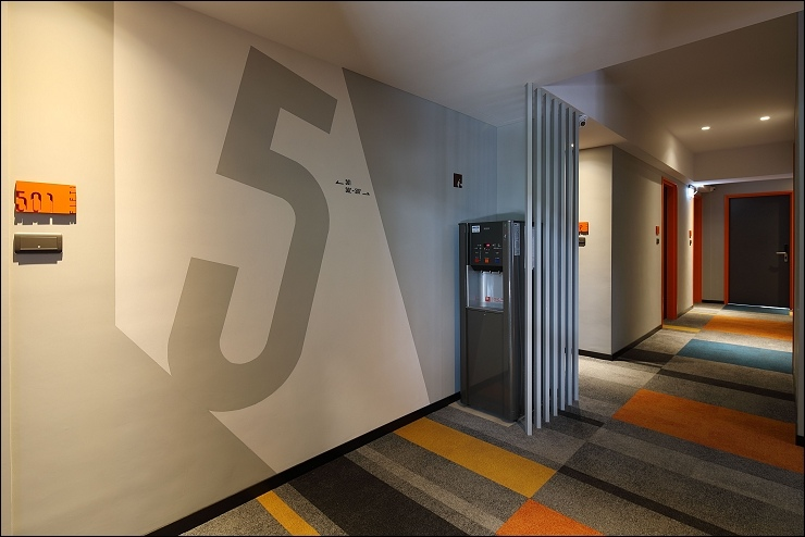 樓層.jpg