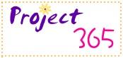 project365.jpg