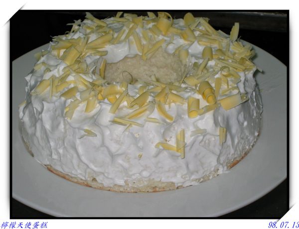 天使蛋糕.JPG