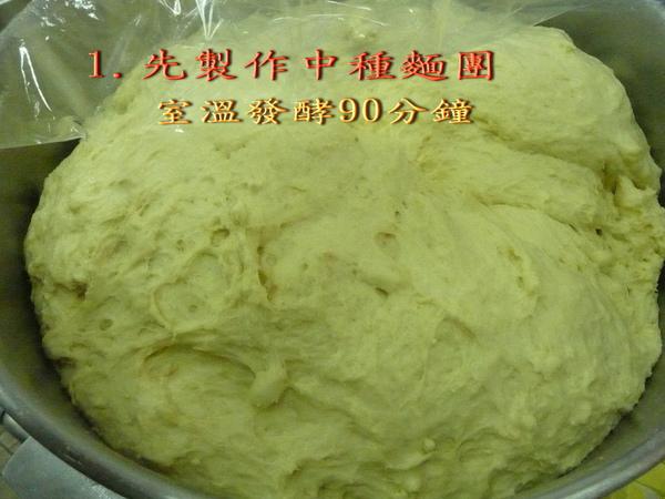 1.製作中種麵團.jpg