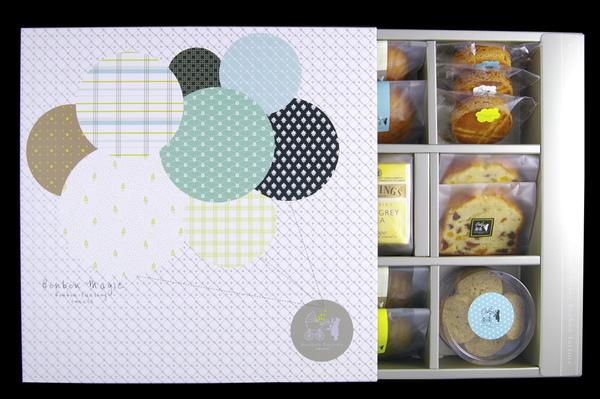 2010 中秋禮盒-外.jpg