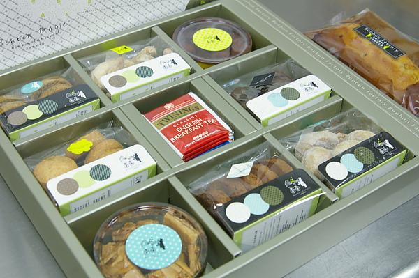 2010客製化禮盒.JPG